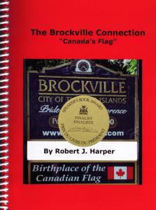 book1_TheBrockvilleConnection_web